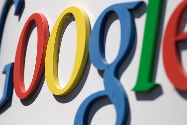 The global conflict between Google and China